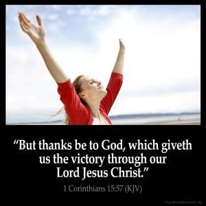 1-Corinthians_15-57